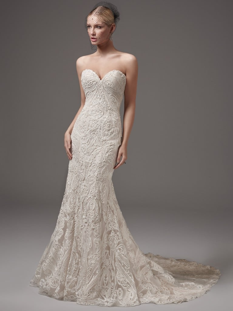 Bridal gowns bridal debut sottero midgley ombrellifo Choice Image