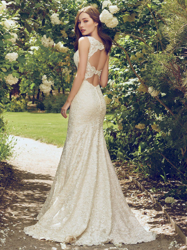Bridal gowns bridal debut rebecca ingram ombrellifo Choice Image
