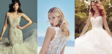 Bridal Debut Maggie Events 2018