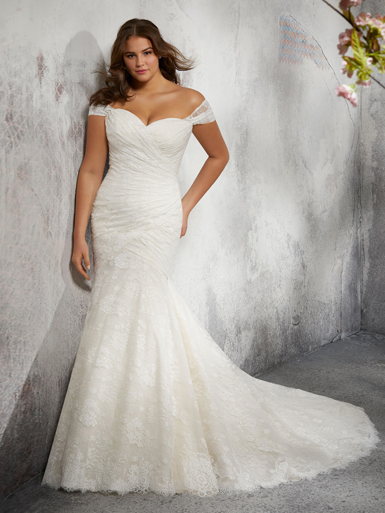 Affordable Wedding Dresses Edmonton Raveitsafe
